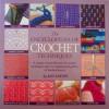 The Encyclopedia of Crochet Techniques - Jan Eaton