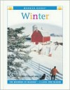 Winter - Cynthia Fitterer Klingel, Robert B. Noyed