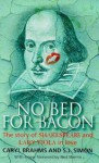 No Bed For Bacon - Caryl Brahms, S. J. Simon,