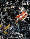 Jackson Pollock - Taschen, Taschen