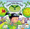 Fairy Friends Collection: Clover Tries Her Luck (Fairy Friends Collection) - Jan Jugran