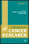 Advances in Cancer Research, Volume 79 - George F. Vande Woude, George Klein