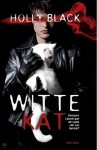 Witte kat - Holly Black