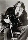 The Soul of Man - Oscar Wilde
