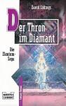 Der Thron im Diamant (Die Elenium-Saga, #1) - David Eddings