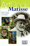 Matisse - Henri Matisse, Gabriele Crepaldi