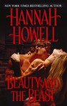 Beauty and the Beast - Hannah Howell