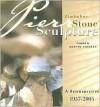 Zimbabwe Stone Sculpture: A Retrospective, 1957-2004 - Doreen Sibanda