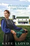 Pennsylvania Patchwork - Kate Lloyd