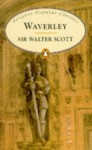 Waverley: Or, 'Tis Sixty Years Since - Walter Scott