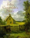 John Constable's Skies: A Fusion of Art and Science - John E. Thornes, John Constable