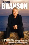 The Adventure of Business - Richard Branson