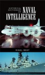 Historical Dictionary of Naval Intelligence - Nigel West