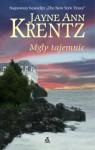 Mgły tajemnic - Jayne Ann Krentz