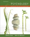 Psychology: Modules for Active Learning - Dennis Coon, John O. Mitterer