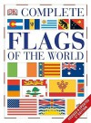 Complete Flags of the World - The Smithsonian Institution