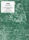 Weet, Teachers Resource Package - John Wilson, Janice Armstrong