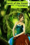 Spirit of the Forest - J.J. Abrams