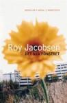 Det nya fönstret - Roy Jacobsen