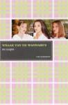 Wraak van de Wannabe's - Lisi Harrison, Ellis Post Uiterweer