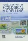 Fundamentals of Ecological Modelling - Sven Erik Jørgensen, G. Bendoricchio