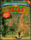 Hiking and Backpacking Trails of Texas - Mickey Little
