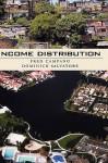 Income Distribution - Fred Campano, Dominick Salvatore