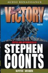 Victory - Volume 2 - Stephen Coonts, Ron McLarty