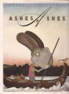 Ashes, Ashes - Etienne Delessert