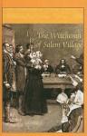 The Witchcraft of Salem Village - Shirley Jackson
