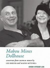 Mabou Mines Dollhouse - Henrik Ibsen, Lee Breuer, Maude Mitchell