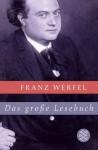 Das große Lesebuch - Franz Werfel
