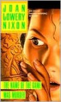 The Name of the Game Was Murder - Joan Lowery Nixon