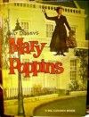 Walt Disney's Mary Poppins - Georgess McHargue