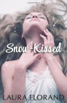 Snow-Kissed - Laura Florand