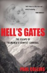 Hell's Gates - Paul Collins