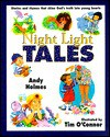 Night light tales - Andy Holmes, Tim O'Connor
