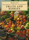 Rodale's Successful Organic Gardening: Fruits and Berries (Rodale's Successful Organic Gardening) - Susan McClure, Lee Reich