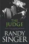 The Judge - Randy Singer
