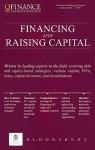 Financing and Raising Capital - Frank J. Fabozzi, Arne-G. Hostrup, Roger Lister