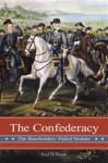The Confederacy: The Slaveholders' Failed Venture - Paul D. Escott
