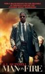 Man on Fire (Mass Market) - A.J. Quinnell