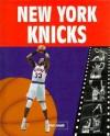 New York Knicks - Paul Joseph