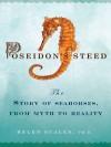 Poseidon's Steed (eBook) - Helen Scales