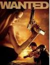Wanted - Movie Edition - Mark Millar, J.G. Jones