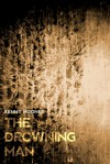 The Drowning Man - Kenny Mooney