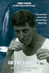 On the Cobbles: The Life of a Bare-Knuckle Gypsy Warrior - Jimmy Stockin, Martin King, Martin Knight