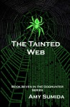 The Tainted Web - Amy Sumida