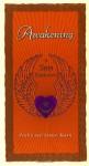 Awakening: A Sufi Experience - Pir Vilayat Inayat Khan, Vilayat Inayat Khan