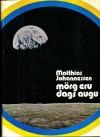 Mörg eru dags augu - Matthías Johannessen